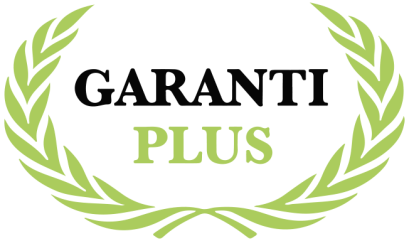 logo-garantiplus-publi