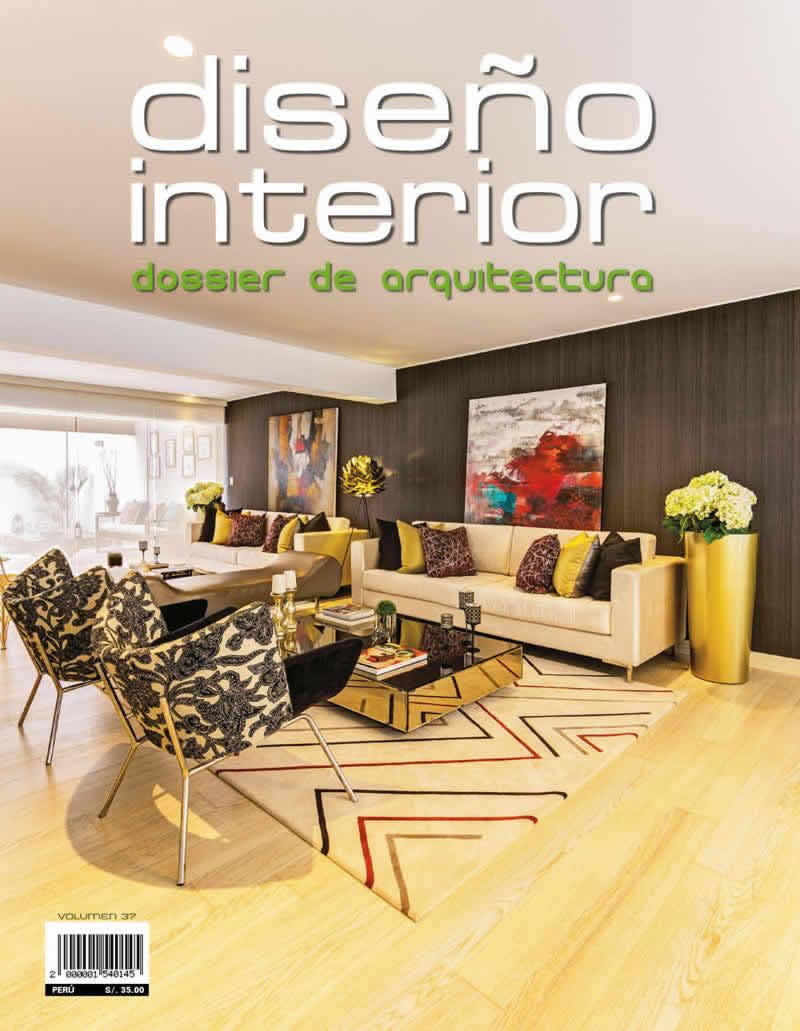 Revistas De Diseo De Interiores Free Diseo De Interiores
