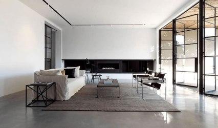 Tendencias en decoración 2020 Dossier de Arquitectura