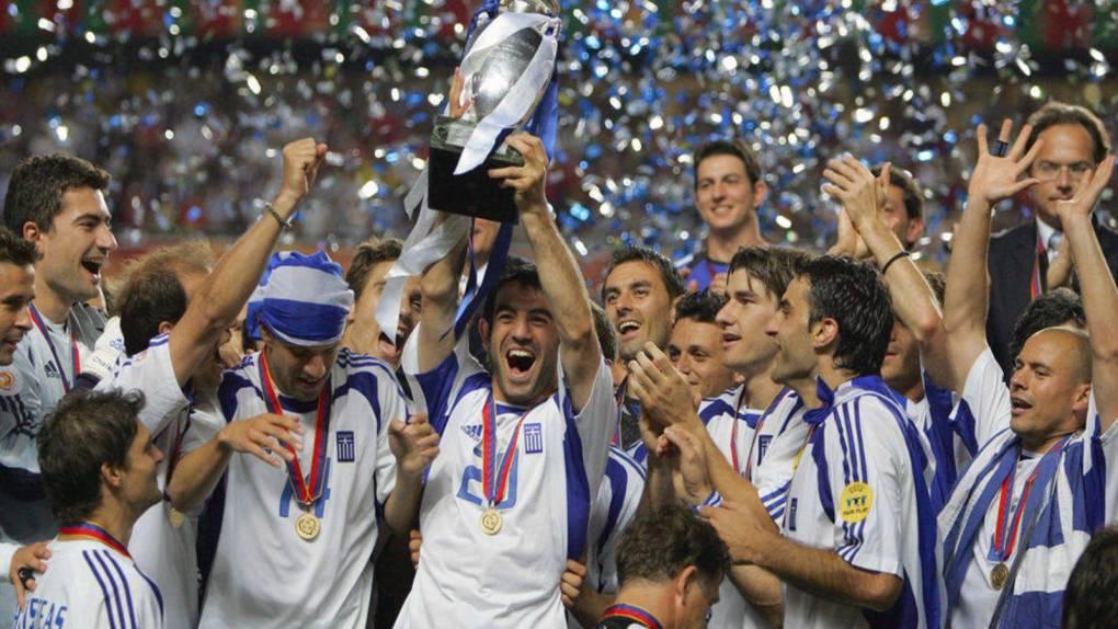 eurocopa portugal 2004