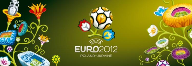 eurocopa polonia ucrania 2012