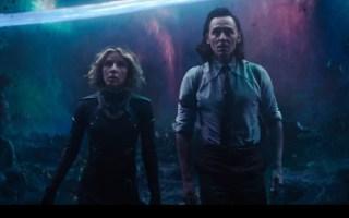 Loki capítulo 6