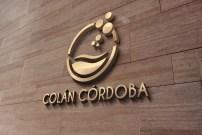 Colán Córdoba