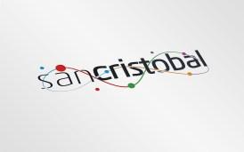 Mockup San Cristobal