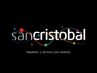 San Cristobal Negro