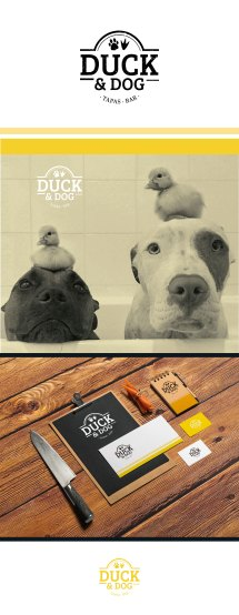 Duck&Dog