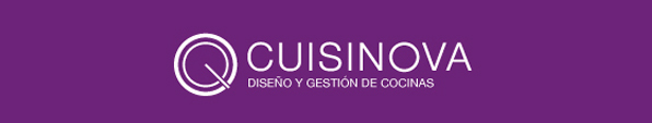 identidad-corporativa-cuisinova