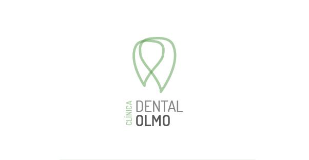 logo-dental-olmo
