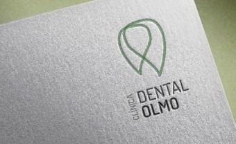 mock-up-dental-olmo