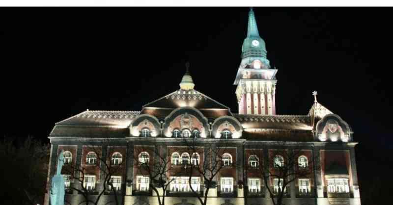 Суботички одбор ДЈБ се оштро противи забрани приказивања филма Бориса Малагурског у овом граду