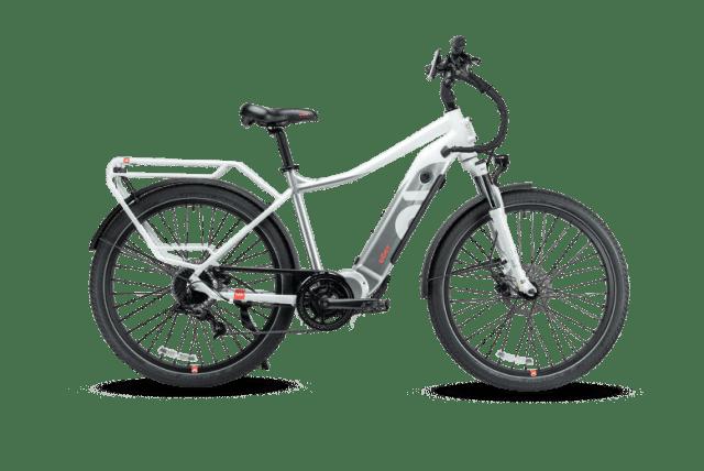 DŌST Bikes - Kope eBike