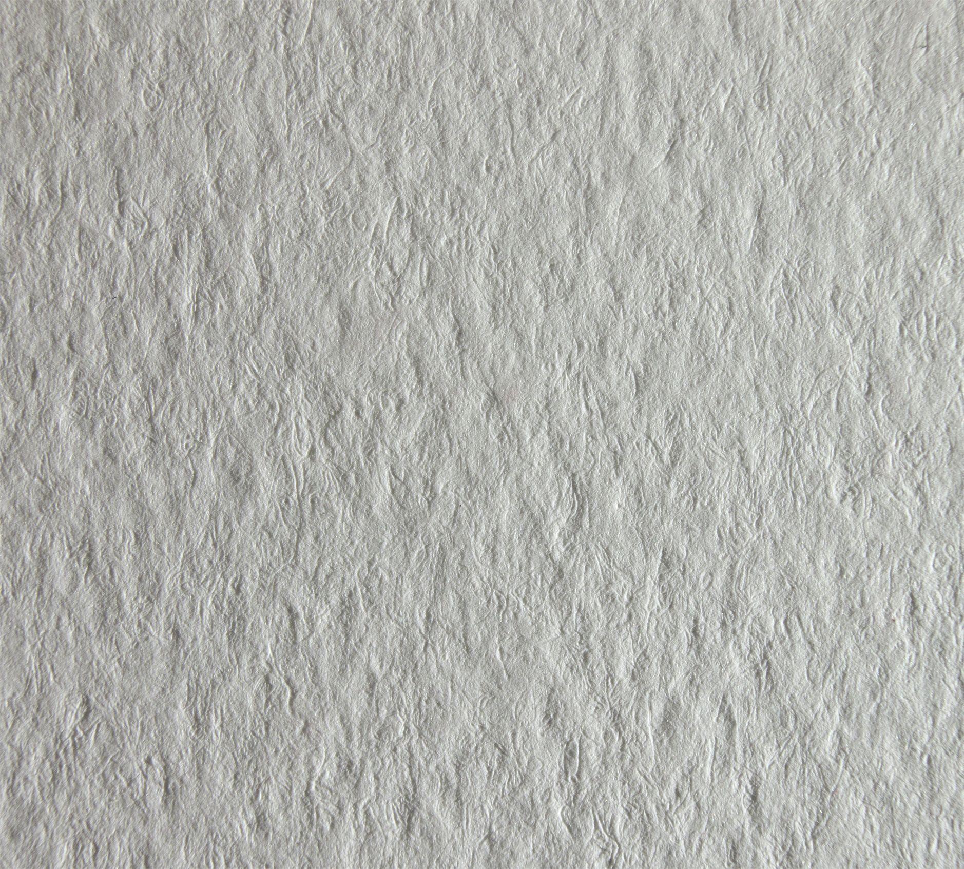 papel textura acuarela