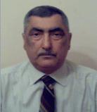 Tahir Ağayev