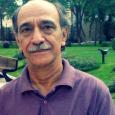 Ağaxan Salmanlı1