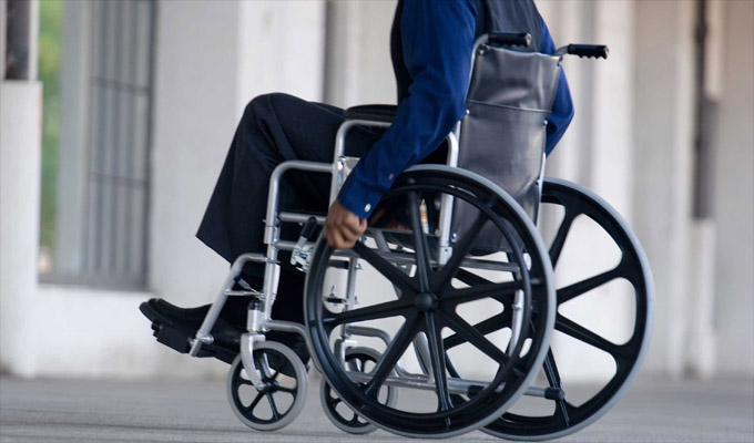 silla-ruedas 2