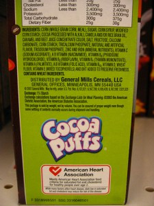 hearthealthycocopuffs