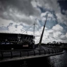 stadium-15
