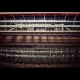stadium-35