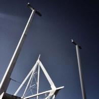 stadium-4