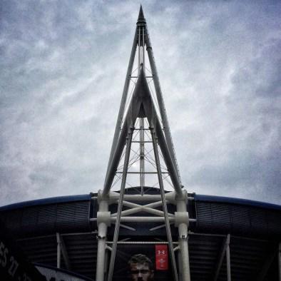 stadium-9