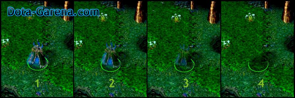 Source2 PA Blur DotA2