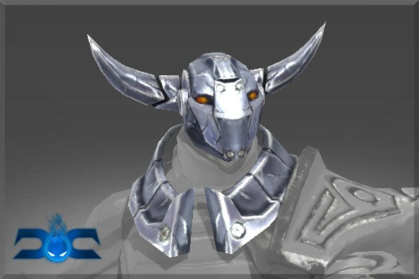 Helm Of The Warriors Retribution Dota 2 Wiki