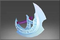 Arc Of Manta Dota 2 Wiki