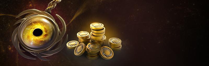 Compendium Coins
