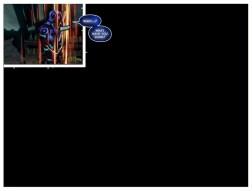 TI5 compendium comic the summoning 5