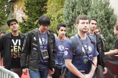 TI5 results: TI5 winners, final standings and highlights