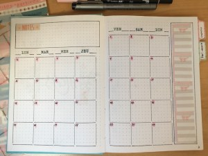 idee-page-mensuelle-bullet-journal-01
