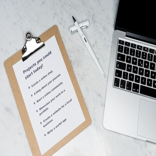 liste-projet