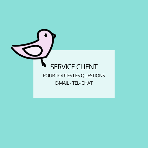 service-client-dot-and-bullet
