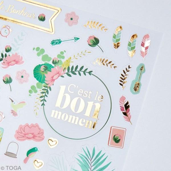 stickers-bullet-journal
