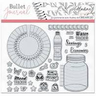 tampon-tracker-bullet-journal
