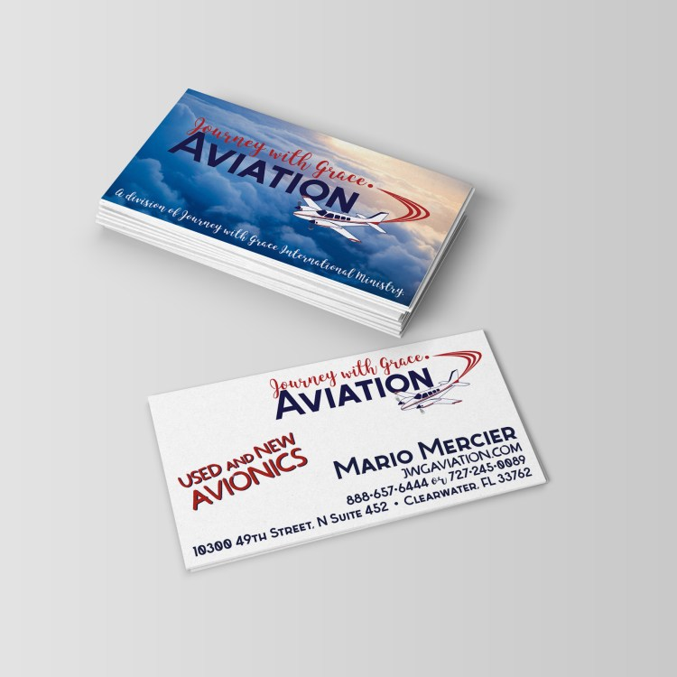 Pretty Ministry Business Cards Ideas - Business Card Ideas ...