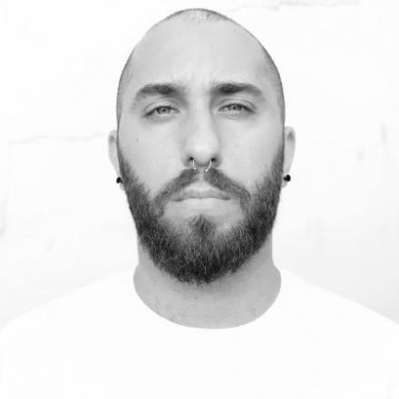 Eliran-Nargassi-C-DR_profil_detail_2