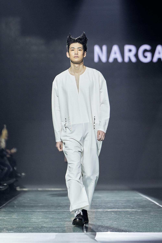 Eliran-Nargassi-Lookbook-2
