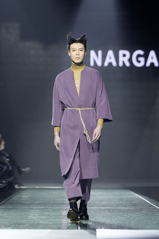 Eliran-Nargassi-Lookbook-3
