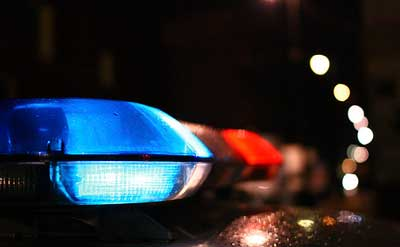 luces-de-la-policia