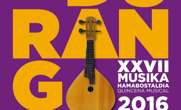 cartel-2016-hamabostaldia