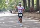 [dotb.eus] [vídeo] Gurutze Frades segunda en el Ironman de Augusta, la antesala de Kona