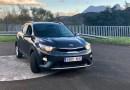 [dotb.eus] [motor] [vídeo] KIA Stonic, el SUV urbano