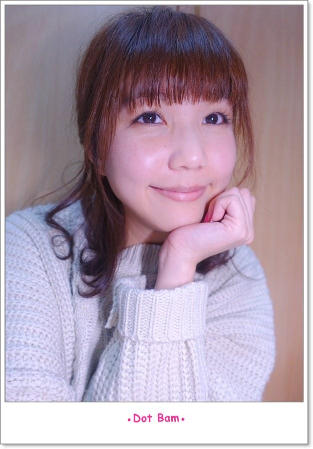 台北東區睫毛嫁接 自然美眉嫁接睫毛初體驗,素顏也能炯炯有神的小心機!