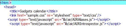 程式設計師用哪些[字型]比較不會混淆? -- 我偏愛 Verdana與Tahoma   ASP.NET專題實務 WebForm + MVC教學影片 -- MIS2000Lab ...