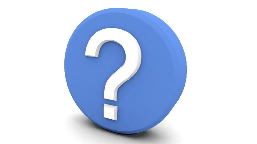 What Is The Trademark Clearinghouse What Do I Need Whats The Cost