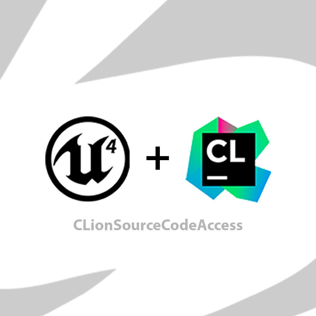 CLionSourcCodeAccess