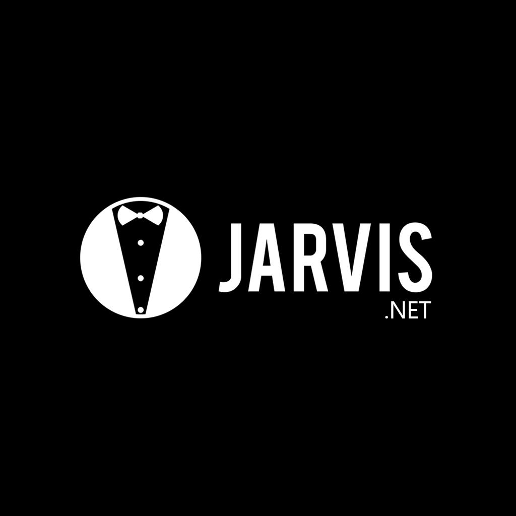 JARVIS.NET