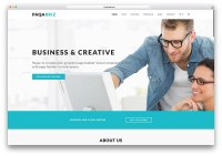 5 Simple Tips For Improving Your Business Website - DotCave