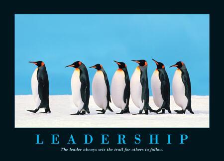 leadership-risesmart